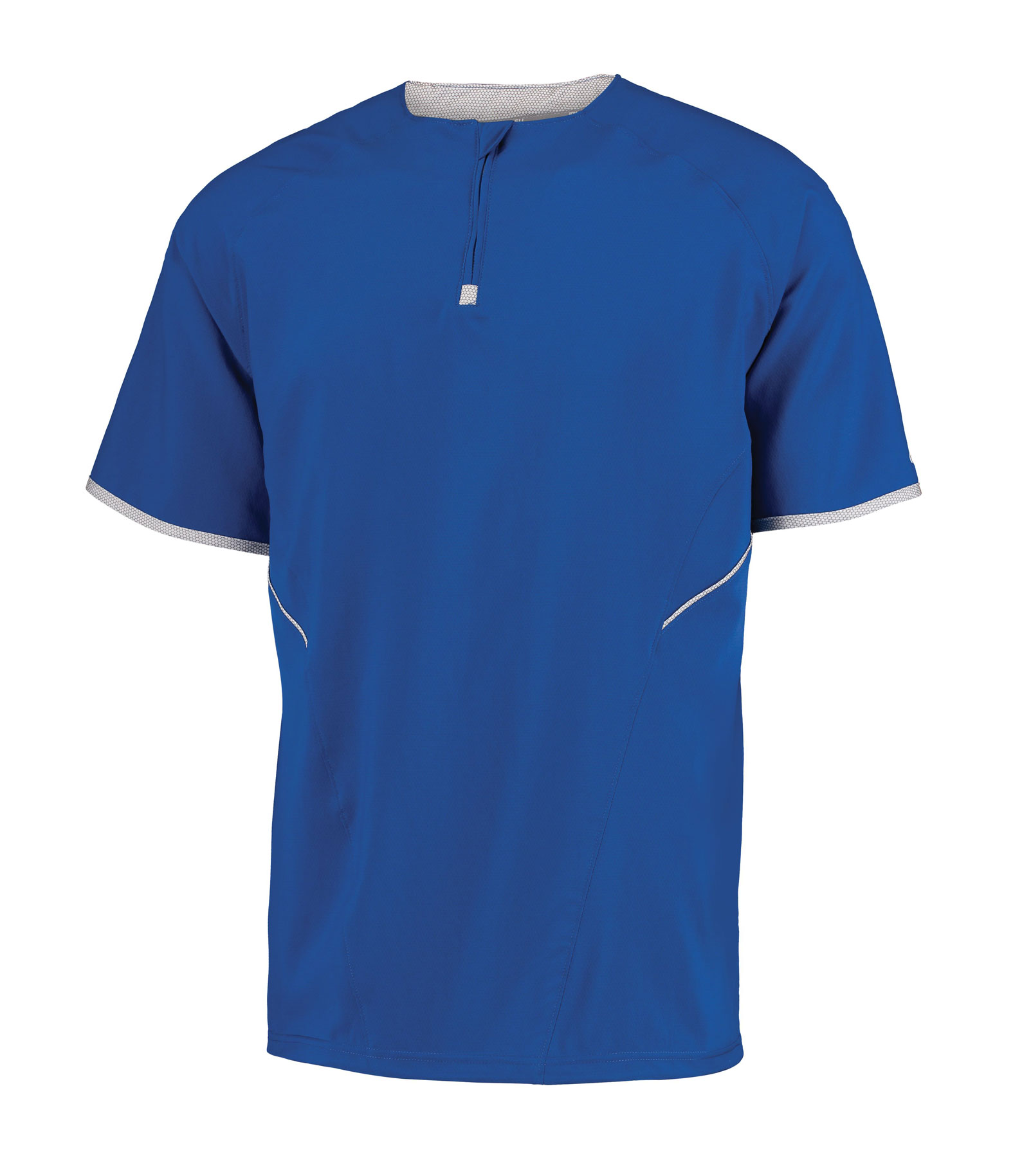 Russell Adult Short Sleeve Pullover