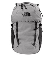 Custom The North Face® Dyno Backpack