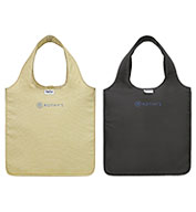Custom RuMe® Recycled Classic Medium Tote