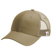 Custom Carhartt® Rugged Professional™ Series Cap