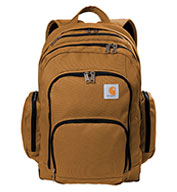 Custom Carhartt Foundry Series Pro Backpack