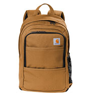 Custom Carhartt® Foundry Series Backpack