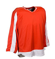 Custom K1 Hockey Youth Washington 1 Express Jersey