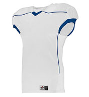 Custom Alleson Adult Speed Game Jersey