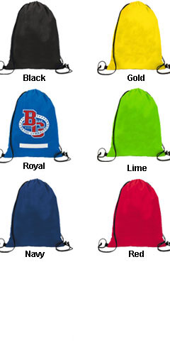 Promotional Sport Pack - All Colors