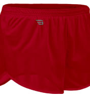 Custom Adult Tricot Running Short