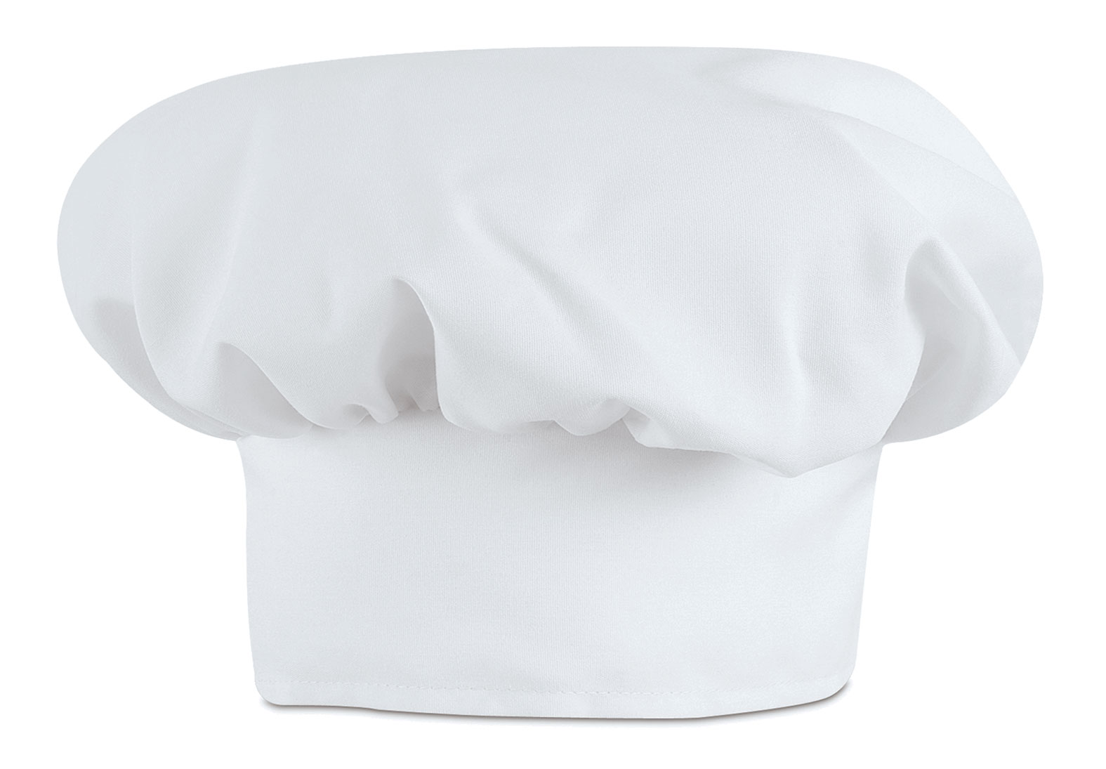 Professional Chef Hat By Chef Designs