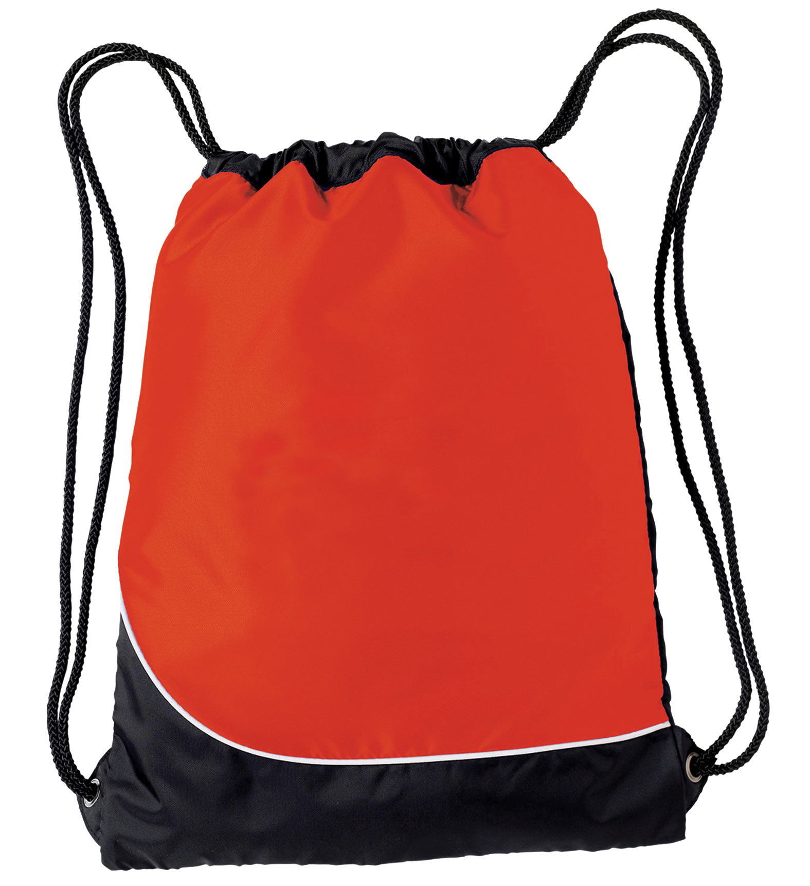 Holloway Day-Pak Drawstring Backpack