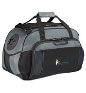 Ultimate Sports Bag II