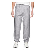 Champion Heavyweight Cotton Max Sweatpant