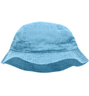 Custom Vacationer Bucket Cap