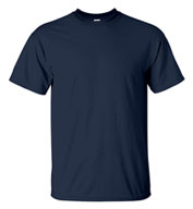 Custom Gildan Adult Unisex Ultra Cotton® T-shirt