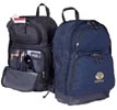 Custom Backpacks and Embroidered Bags