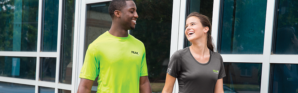 e569f87a Design Athletic Shirts & Performance Apparel Online